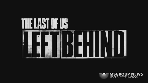 Изображение к новости Трейлер к выходящему дополнению для The Last of Us