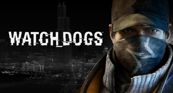 Изображение к новости Трейлер PC версии игры Watch Dogs