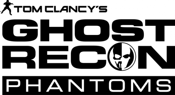 Изображение к новости Релизный трейлер Ghost Recon Phantoms