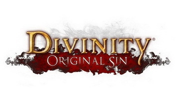Изображение к новости Divinity: Original Sin Collector's Edition Состав издания