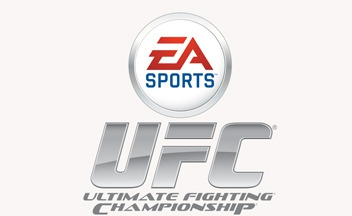 Изображение к новости EA Sports UFC Jose Aldo vs Anthony Pettis