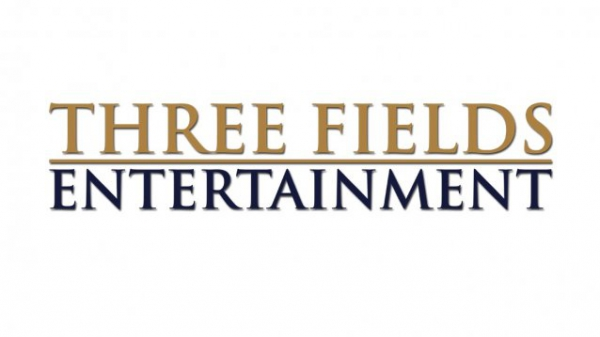 Three Fields Entertainment готовит две игры к 2015