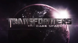 Изображение к новости Демонстрация геймплея игры Transformers: Rise of the Dark Spark