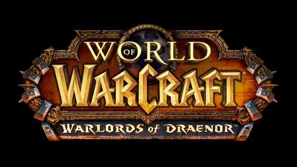 Изображение к новости World of Warcraft Warlords of Draenor  Cinematic-трейлер и дата выхода