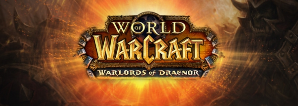 World of Warcraft Warlords of Draenor  Cinematic-трейлер и дата выхода