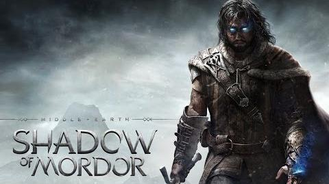 Изображение к новости Middle-earth: Shadow of Mordor Для PlayStation 3 и Xbox 360 задержится