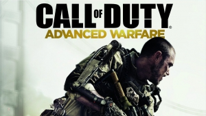 Изображение к новости Трейлер запуска Call of Duty: Advanced Warfare - Первые оценки игры